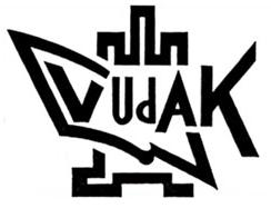 vudak-logo